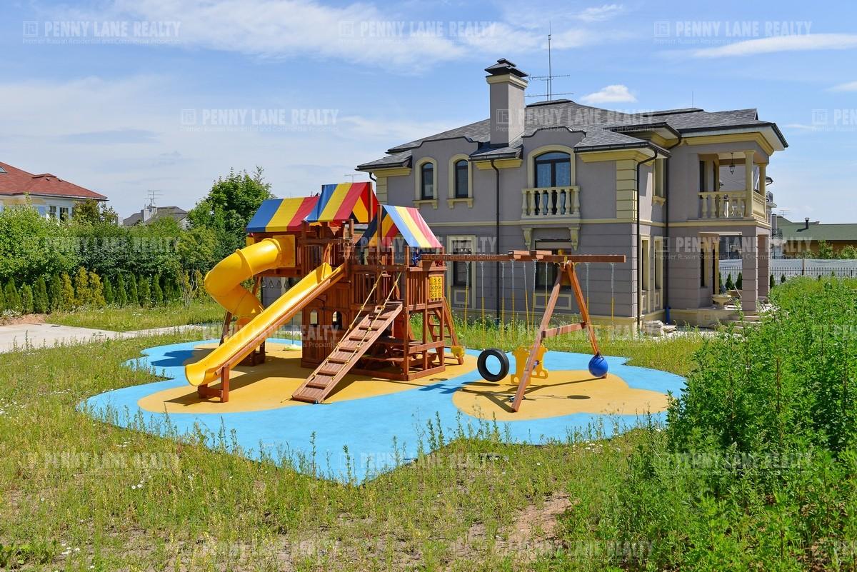 Купить дачу Дмитровское шоссе продажа домов  Domofondru