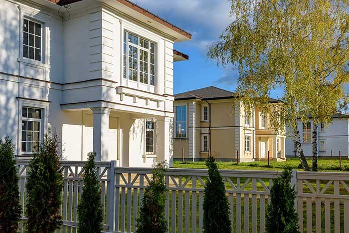 b476bae70f8ab Элитная загородная недвижимость – аренда и продажа элитной ...